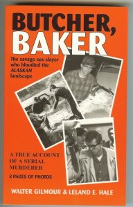 book-butcher-baker-robert-hansen