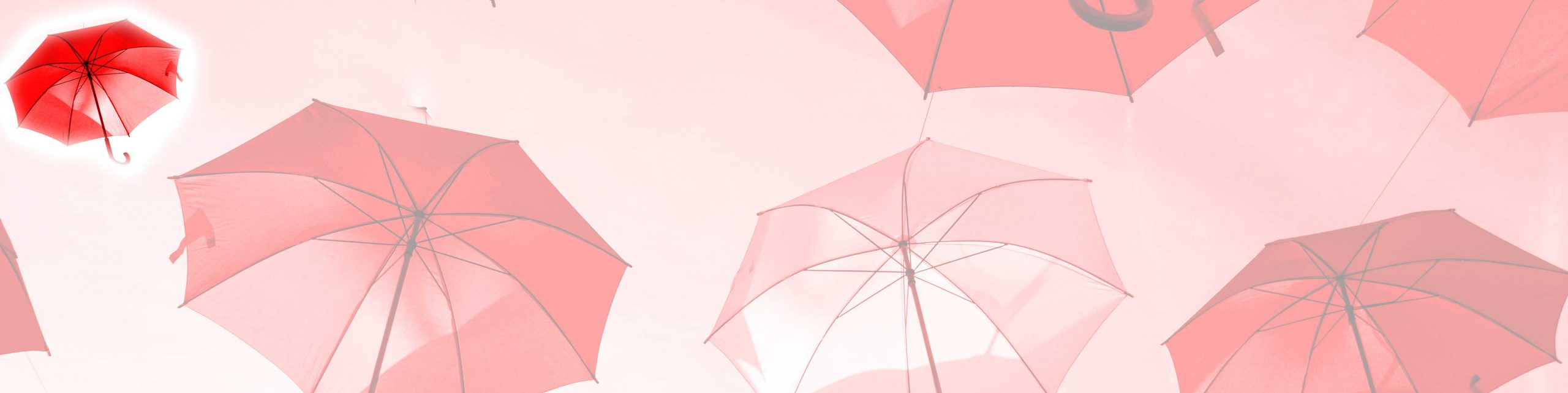 cropped-red_umbrellas-in-the-sky.jpg