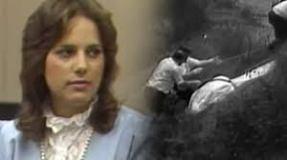 NHI Donna Marie Gentile