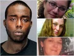 kensington-strangler-and-victims