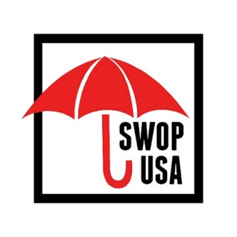 SWOP-USA
