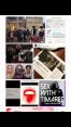 Community Collage