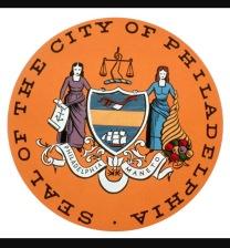 City of Philadelphia
