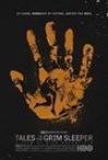 grim sleeper documentary